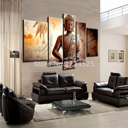 discount contemporary living room paintings art | 2017