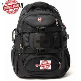 Swiss Gear Laptop Bag Australia | New Featured Swiss Gear Laptop ...
