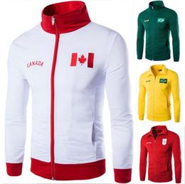 Discount Green Sports Jacket Design   2017 Green Sports Jacket ...