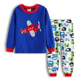 Discount Kids Christmas Pajama Pants | 2017 Kids Christmas Pajama ...