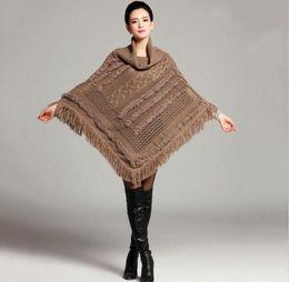 Ladies Grey Wool Coat Online | Ladies Long Wool Coat Grey for Sale