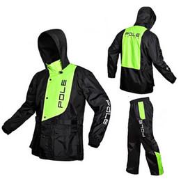 Motorcycle Raincoat Men Online | Waterproof Raincoat Men For ...