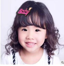 Incredible Discount Hair Style Korea Girl 2017 Hair Clip Girl Korea Style Short Hairstyles Gunalazisus