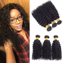 Track hair extensions online track hair extensions for sale jerry curl peruvian virgin remy hair 7a can be dyed absorbs color easily tangle free hair weave extension weft track natural black color pmusecretfo Choice Image