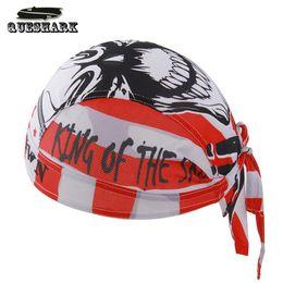 $enCountryForm.capitalKeyWord Canada - Wholesale-Man Quick Dry Hiphop Bandana Bike Cycling CapS Headscarf Headband Cycling Scarf Women Racing Bicycle hat