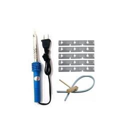 China OBDDIY 5PCS BMWcar E38 E39 E53 X5 Speedometer Flat Ribbon Cables+Soldering Iron+T-Head+Rubber Cable suppliers