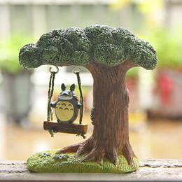 Miniature Bonsai Tree Online Shopping | Miniature Bonsai