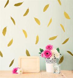 $enCountryForm.capitalKeyWord Australia - 3D wall stickers kids Creative Home Decor eco-friendly waterproof vinyl DIY Removable Decoration Stickers 2017 wholesale Free delivery
