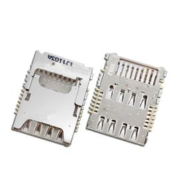 $enCountryForm.capitalKeyWord UK - Sim Card Memory Reader Tray Holder For LG G4