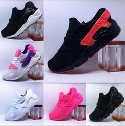 Venta al por mayor de 2017 niños unisex Zapatillas deportivas Zapatillas Deportivas Sport Huaraches Zapatillas Hombre Zapatillas Hombre Zapatillas