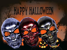 $enCountryForm.capitalKeyWord Canada - Skull MASK Restoring ancient ways Tactical Masks Hunting Halloween Motorcycle Outdoor Military Wargame Paintball Protection Full Face Mask