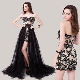 Image result for short dinner dresses style