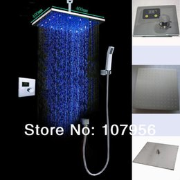 Discount Best Shower Faucets 2017 Best Shower Faucets on Sale at