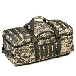 Athletic Travel Bags Online | Athletic Travel Bags for Sale
