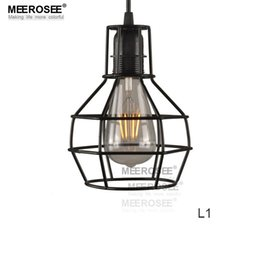 Modern Wronght Iron Pendant Light Fitting Metal Suspension Light For Living Room Hanging Lamp Pendant Lamp Lustre Modern Kitchen Light Fittings On Sale