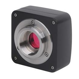 $enCountryForm.capitalKeyWord Canada - Hot Sale UCMOS USB2.0 14M Microscope or Telescope Camera with advanced video & image processing application