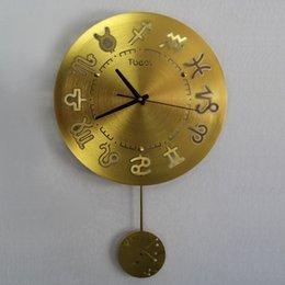 Discount 14 Inch Wall Clocks 2017 14 Inch Wall Clocks on Sale at
