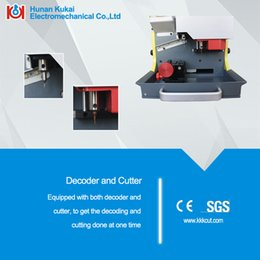 $enCountryForm.capitalKeyWord Canada - Promotion! China best car used Key Cutting Machine SEC-E9 for sale with best price CE provide