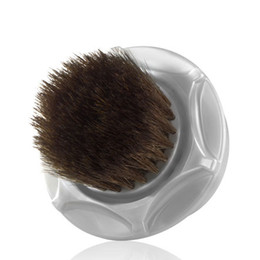 Wholesale Sonic face brush heads facial SONIC FOUNDATION MAKEUP BRUSH
