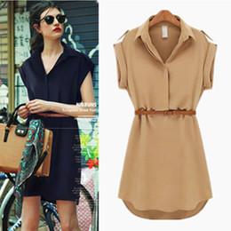 Discount Cheap Trendy Clothes Women | 2017 Cheap Trendy Clothes ...