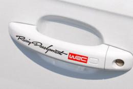 Free Racing Decals Online Free Racing Stickers Decals For Sale - Truck door decals   online purchasing