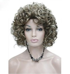 Highlights For Curly Brown Hair Canada Best Selling Highlights For