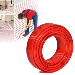 Pex Pipes NZ   Buy New Pex Pipes Online from Best Sellers   DHgate