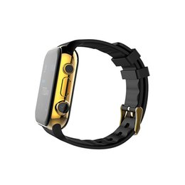 $enCountryForm.capitalKeyWord UK - V8 Business Smart Watch Micro smart phone With Bluetooth music player hands-free answer for android mobile phone