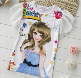 4676f71a4 Korean Girls T Shirt Fashion Canada