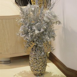 Living Room Vase Decoration living room floor vase decoration online | living room floor vase