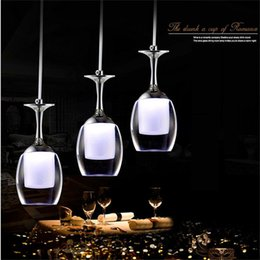 Modern Design 36W 5730 LED Ceiling Lamp Dining Room Crystal Pendant White Warm Light Chandelier