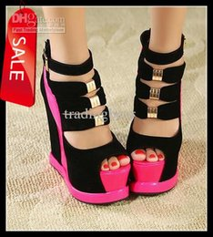 Stylish Wedges Sandals Online | Stylish Wedges Sandals for Sale