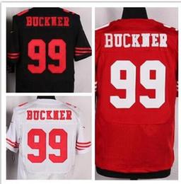 quality design 9074b f5867 99 deforest buckner jersey knit