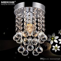 Discount small crystal chandeliers for bedrooms 2018 small discount small crystal chandeliers for bedrooms 1 light crystal chandelier mini light fixture small clear crystal mozeypictures Gallery