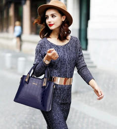Discount Best Handbags Brands   2017 Ladies Handbags Best Brands ...