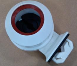 T8 Tube Light Holder NZ - 30pcs Waterproof IP67 G13 T8 T10 Lamp Holders @ Lamp Bases For LED Light Tube