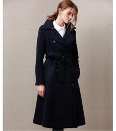 High Quality Women Wool Coats Online | High Quality Women Wool ...
