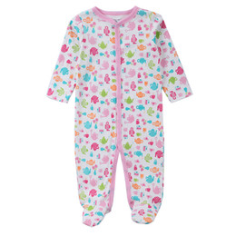 c60e7d15e2db Footed Pajamas Australia