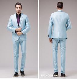 Best Men's Suit Brands Suppliers | Best Best Men's Suit Brands ...