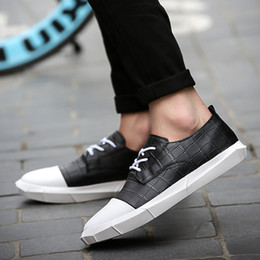 find great Hip hop Style Women Canvas Shoes High Top Low Top Flats Sneakers High Quality Lace Shoe Comic Graffiti Casual Shoes no376 cheap sale footaction looking for cheap price dkfrLutDsS