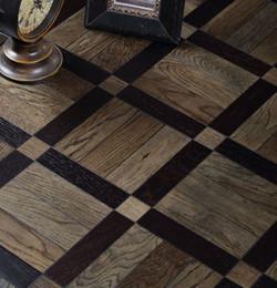 Rovere casa camera da letto tutte le decorazioni pavimenti in legno massiccio pavimenti in legno massello di legno massiccio in Offerta