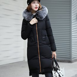 Ladies Brown Down Coat NZ | Buy New Ladies Brown Down Coat Online ...