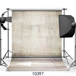 $enCountryForm.capitalKeyWord NZ - 5X7ft camera fotografica backdrops vinyl cloth photography backgrounds wedding children baby backdrop for photo studio 10397