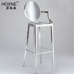 Metal bar stool chair ghost devil stainless steel cafe iron chairsMetal Cafe Chairs Online   Metal Cafe Chairs for Sale. Metal Cafe Chairs Sale. Home Design Ideas