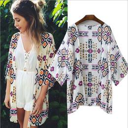 Kimono Cardigan Plus Size Canada | Best Selling Kimono Cardigan ...