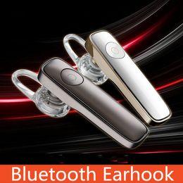 $enCountryForm.capitalKeyWord Canada - M165 mini Bluetooth Sports Earphone Earhook Headsets Wireless Headphones with MIC call function Play Music Answer phone calls free ship