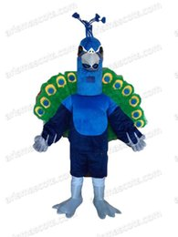 $enCountryForm.capitalKeyWord Canada - Funny Adult Size Peacock Mascot Costume Buy Mascots Online Custom Mascot Costumes Sports Mascot for Team Character Design Deguisement