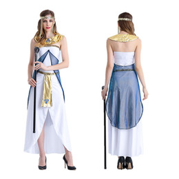 $enCountryForm.capitalKeyWord Canada - Halloween Greek goddess serve role playing cleopatra masquerade Indian dance performances under the stage