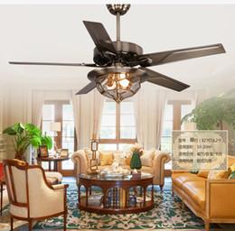 discount antique ceiling fans lights | 2017 antique ceiling fans