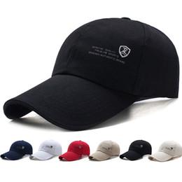 2017 Brand Casual Baseball Cap Men Women Embroidery F Unisex Couple Cap  Fashion Leisure Dad Hat Snapback Cap Casquette 10PCS 4f7869521935